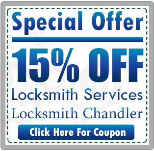 discount locksmith Sun Groves